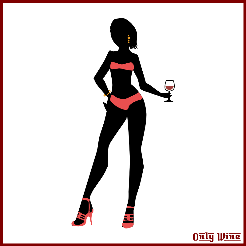 Only Wine Extra 003 Animation