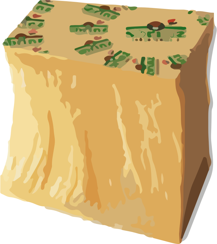 swiss hard cheese - swiss food