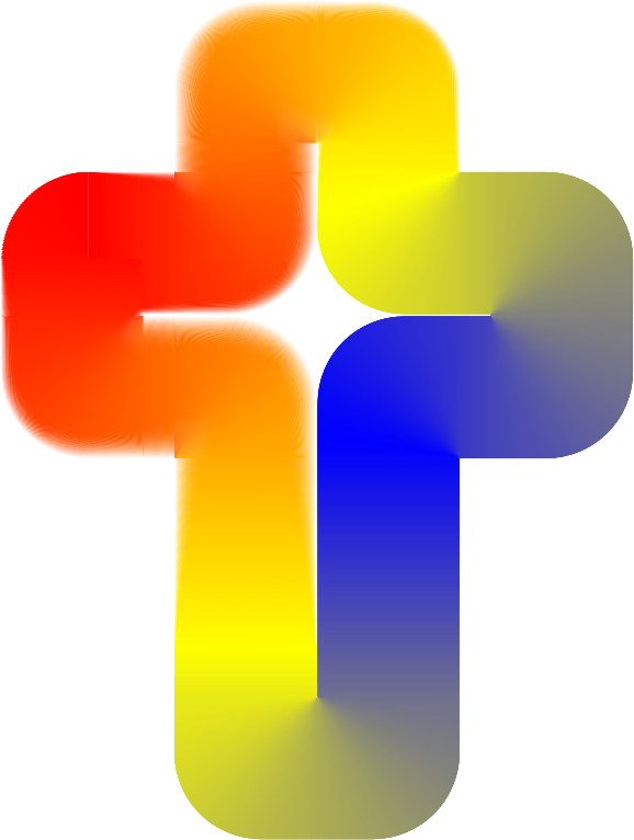 Spectrum Cross
