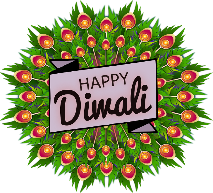 Happy Diwali 4