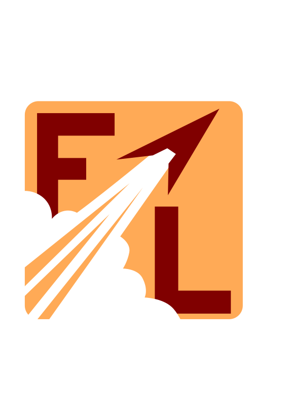 Icon of FluxBoxLauncher