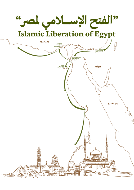 Islamic Liberation of Egypt