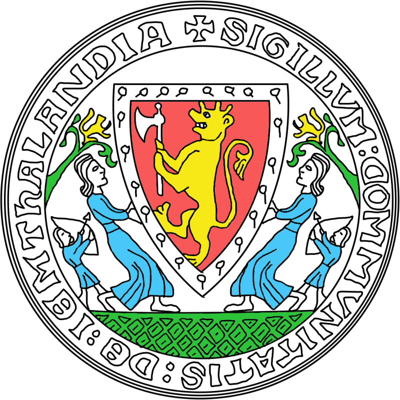 The Seal of Jamtland