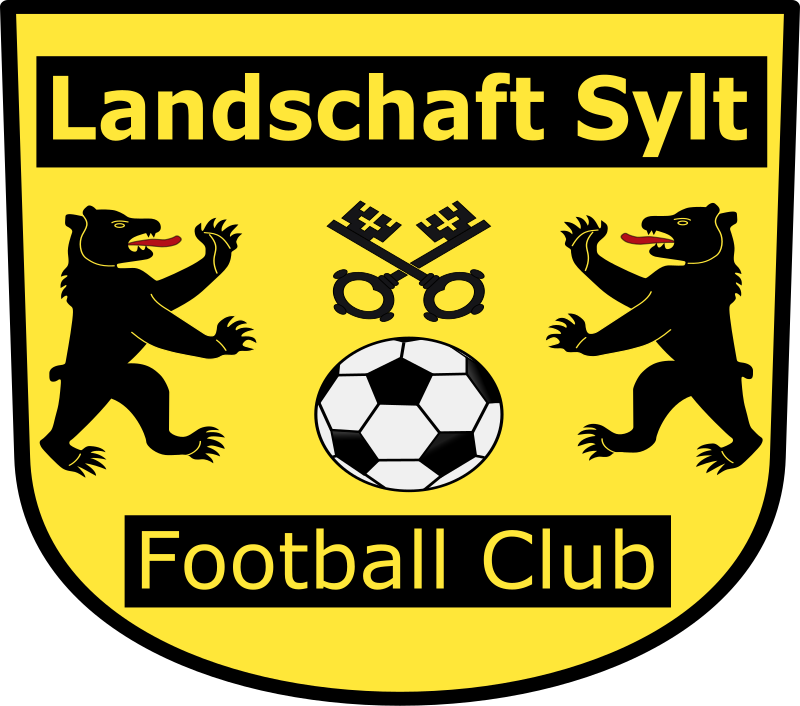 Fictional Football Club