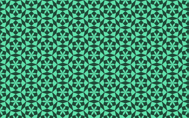 Wrapping Paper 01