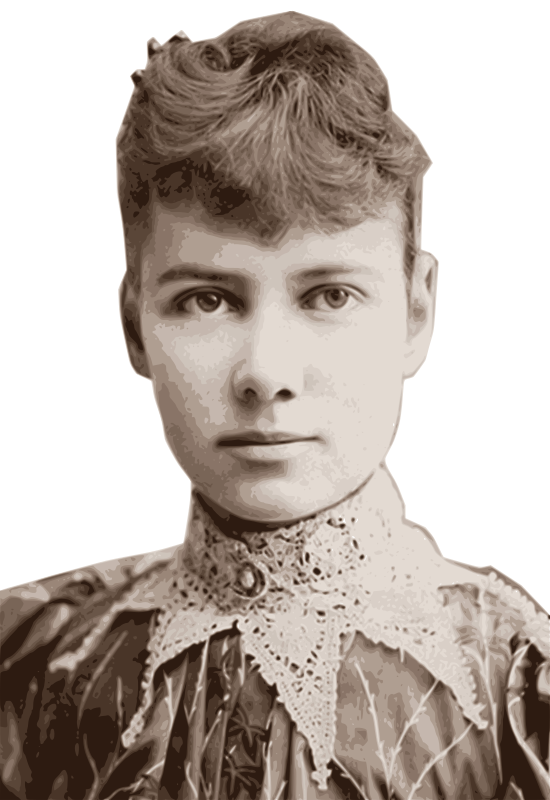 Nellie Bly