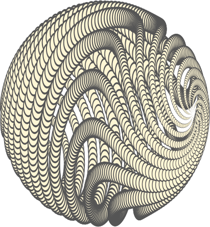 Twisting sphere