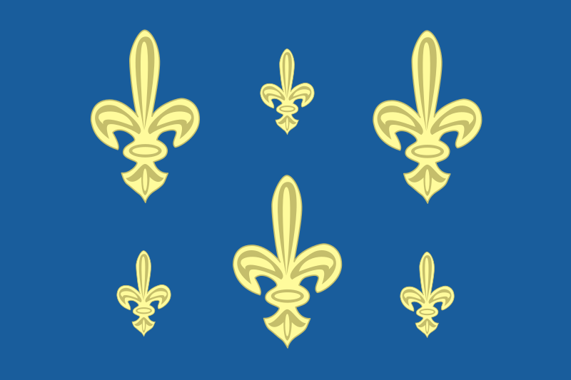 france french royal navy historic