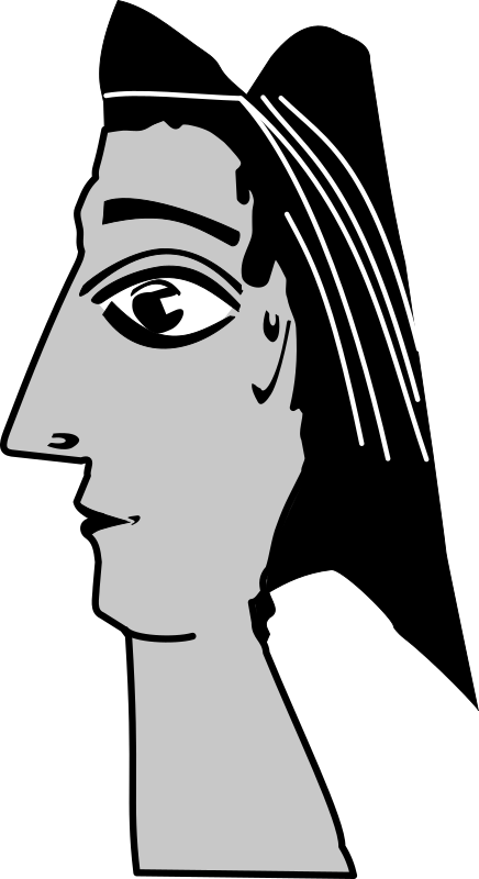 Picasso-sculpture-2