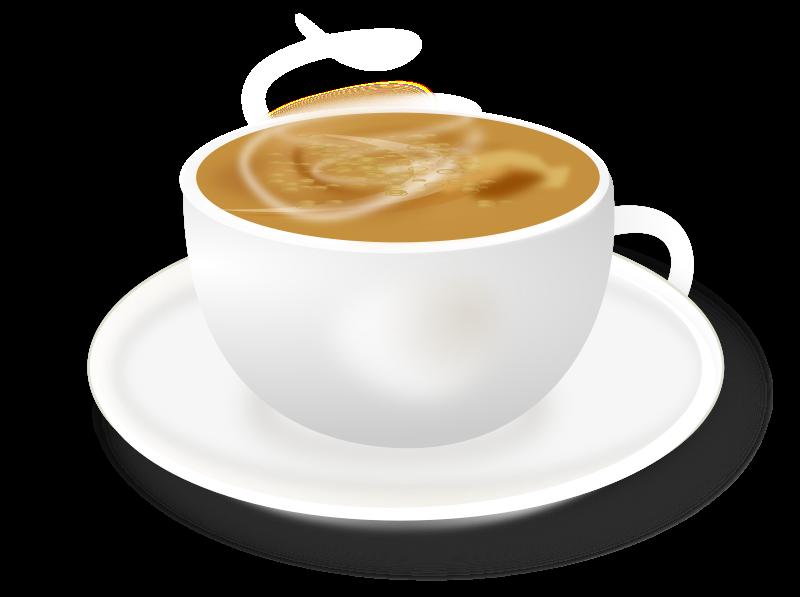 Coffee by netalloy coffee