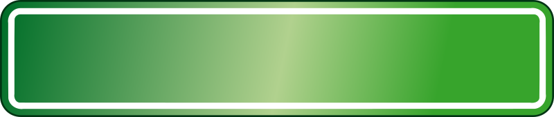 Road sign template by jhnri4 - A road sign template. Type in your own text, in any font you like. The road sign template is green.