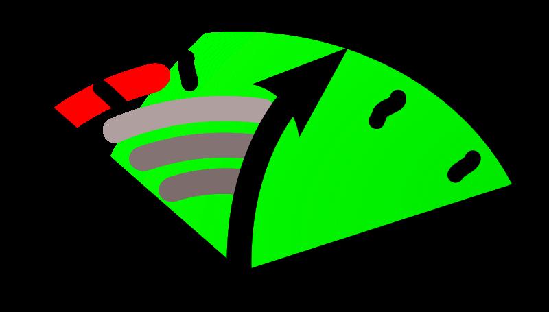 Guage image