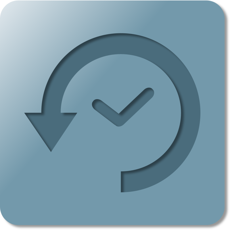 1295099237 by rost - the icon for JBackpack, a free backup program