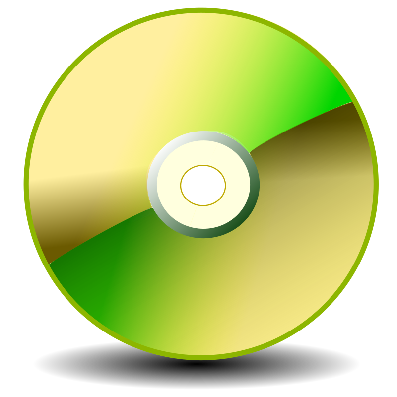 cdrom mount by Anonymous - Originally uploaded by Jose Hevia for OCAL 0.18
