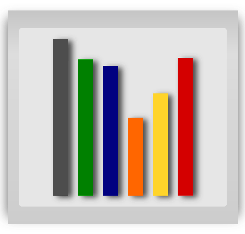 https://openclipart.org/image/800px/svg_to_png/10760/hawk88-Statistics.png