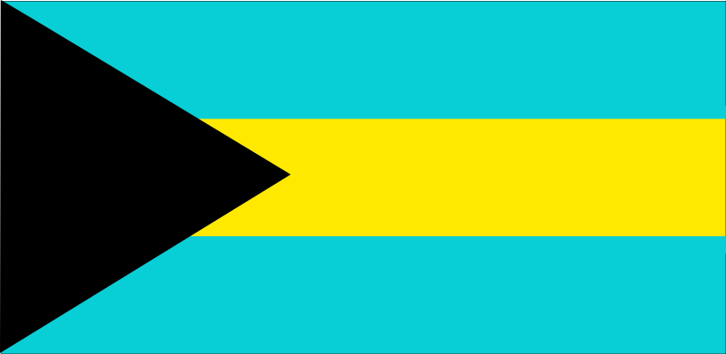 bahamas by Anonymous