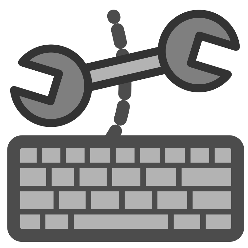 ftconfigure shortcuts by dannya