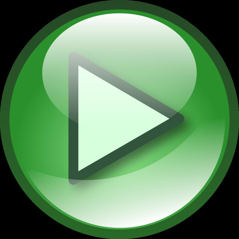 Audio button set 4 by akiross pc icon