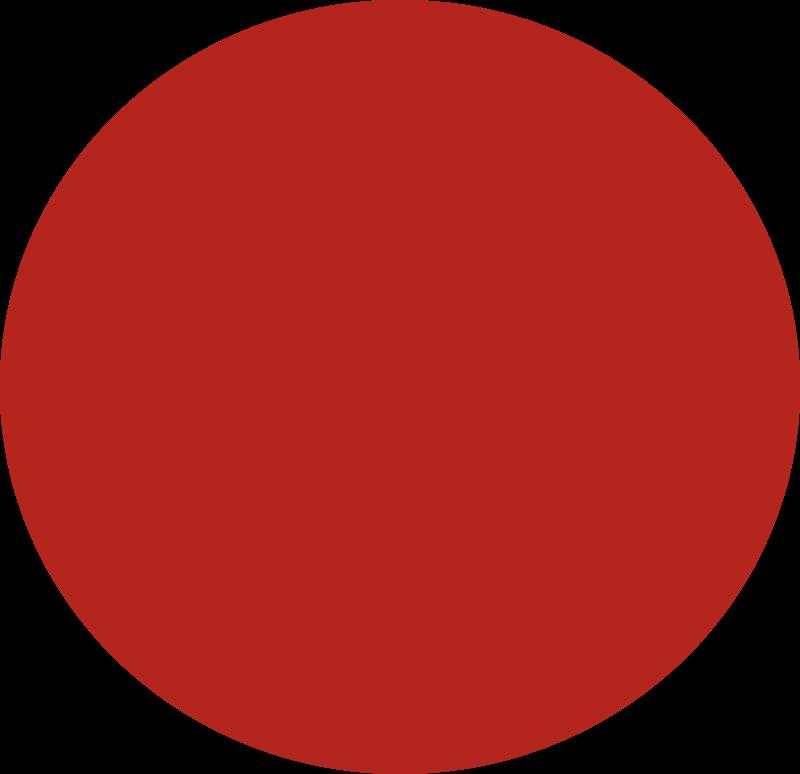 Clipart - Circle
