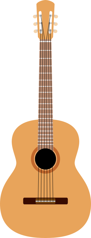 Guitar by Rones by rones - a guitar
