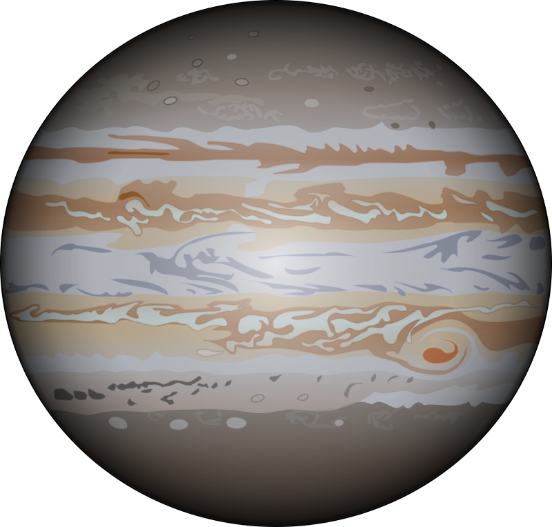 jupiter dan gerhards 01 by Anonymous - originally uploaded by Dan Gerhards for OCAL 0.18