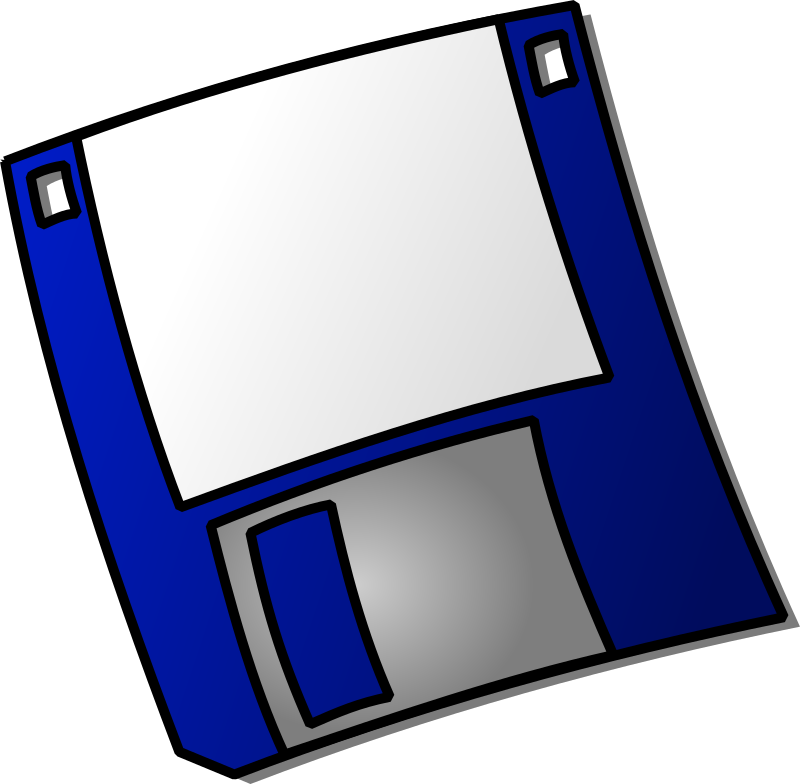 floppy christoph brill 01 by egore911