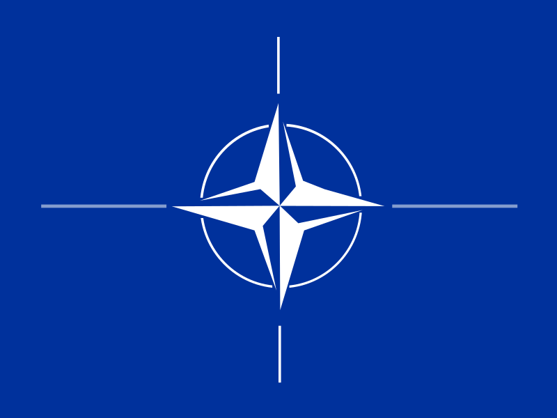 nato by Anonymous - originally uploaded by Christian Schaller for OCAL 0.18