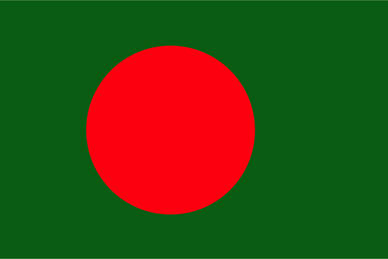 bangladesh by Anonymous - Originally uploaded by Cezary Biele for OCAL. 0.18