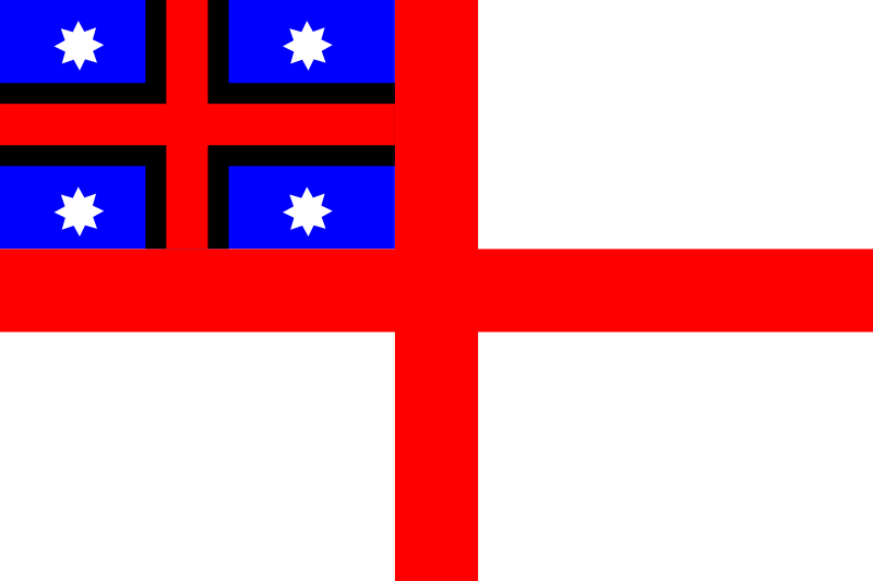 new zealand maori by Anonymous - Originally uploaded by Caleb Moore for OCAL. 0.18