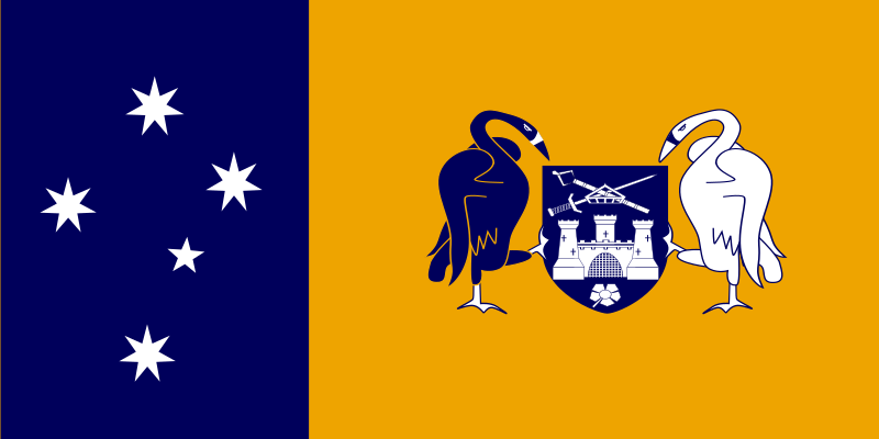 australia capital territory by Anonymous - Originally uploaded by Caleb Moore for OCAL. 0.18