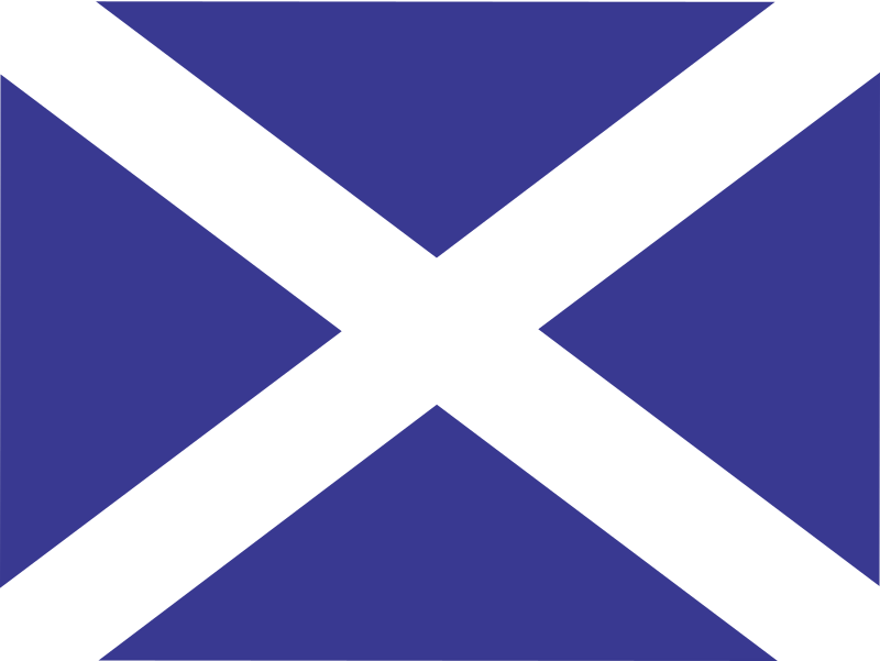 uk scotland by Anonymous - Originally uploaded by Caleb Moore for OCAL. 0.18