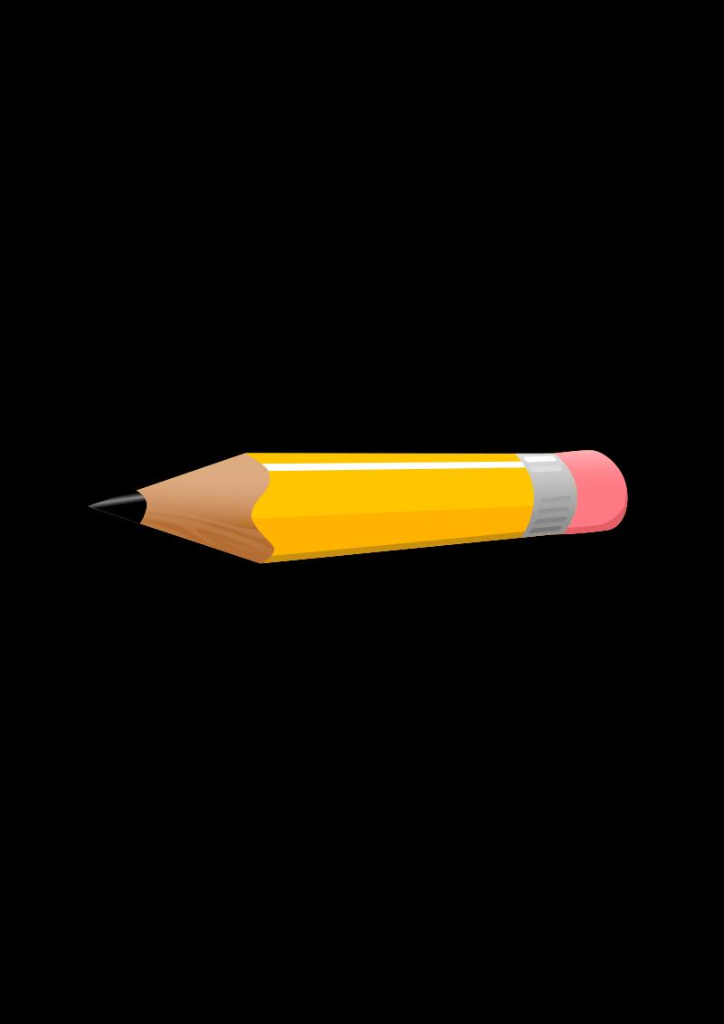 clipart pencil communication clipart for kids communication clipart free