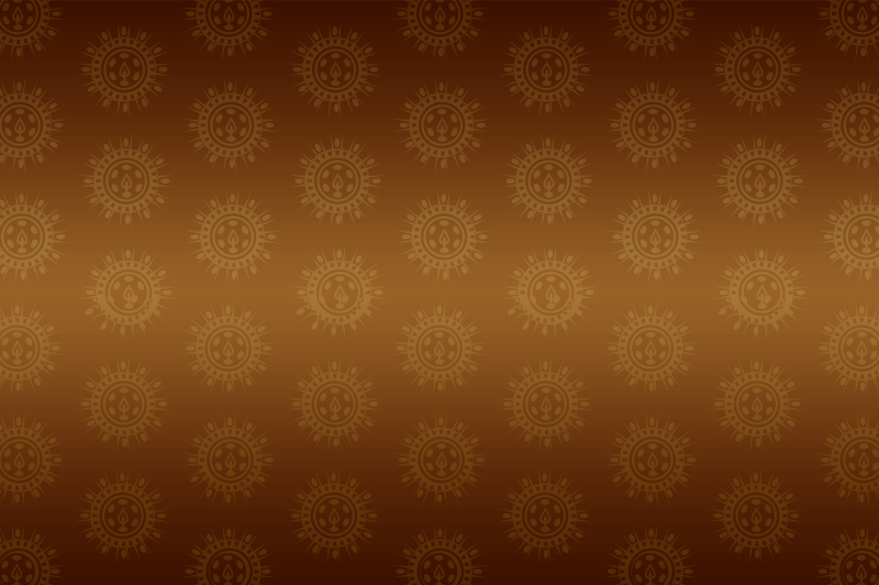 Background Patterns - Bronze by Viscious-Speed