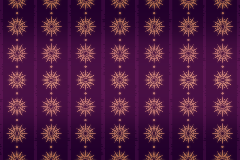 Background Patterns - Aubergine by Viscious-Speed - If you want png files of this u can download them here :