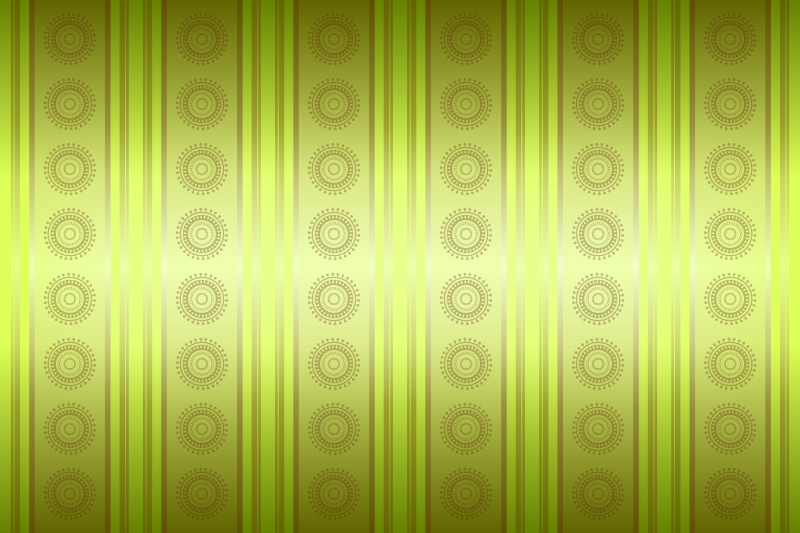 Background Patterns - Citrone by Viscious-Speed - If you want png files of this u can download them here : http://viscious-speed.deviantart.com/gallery/27635117