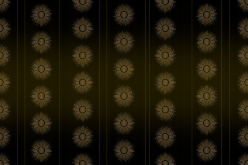 Background Patterns - Ebony by Viscious-Speed - If you want png files of this u can download them here : http://viscious-speed.deviantart.com/gallery/27635117