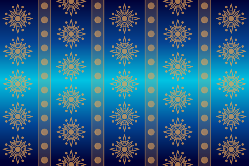 Background Patterns Lazuli by Viscious-Speed
