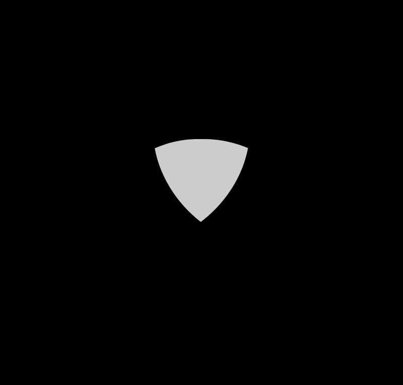 clipart   venn diagram