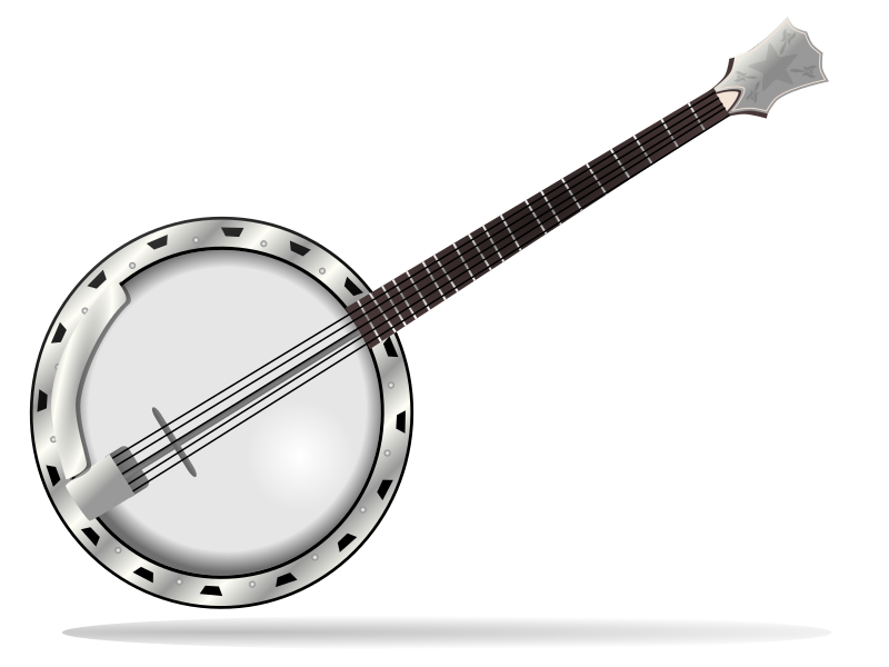 Banjo by gnokii -