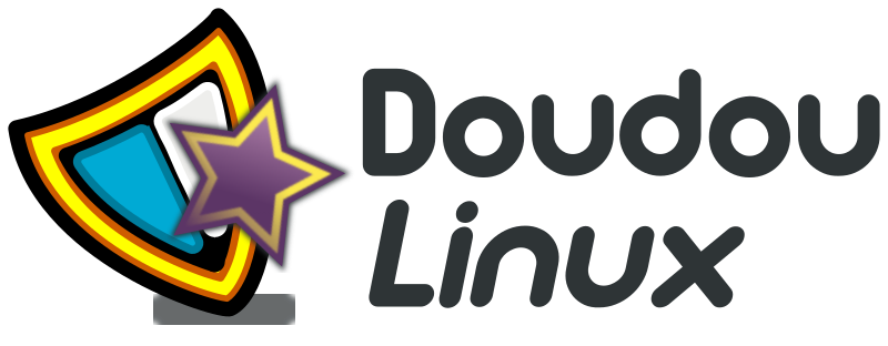 Doudoulinux by yemanjalisa - Inspired by Chris.