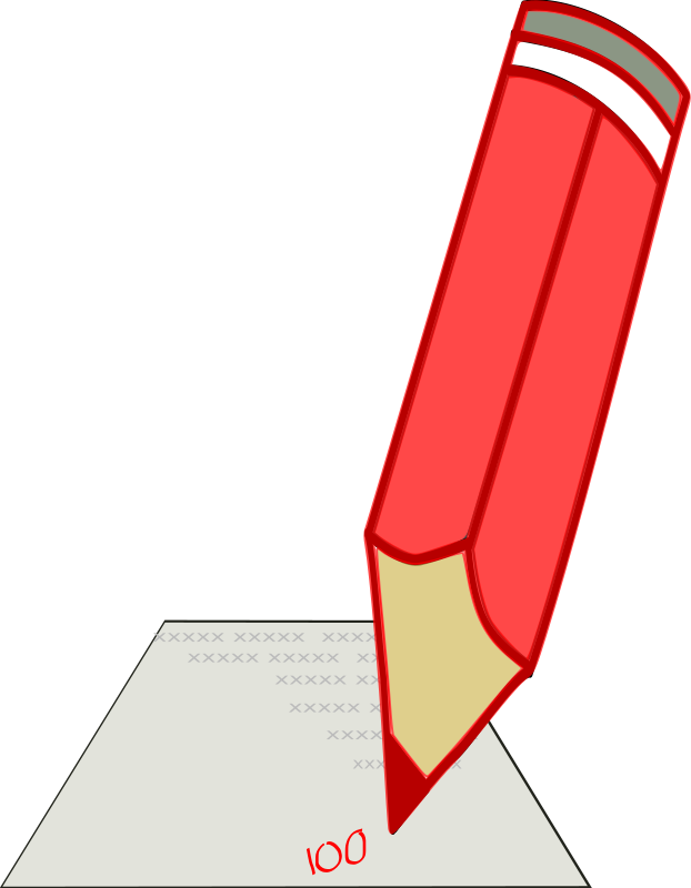 HomeworkNOWcom  easily communicate school alerts