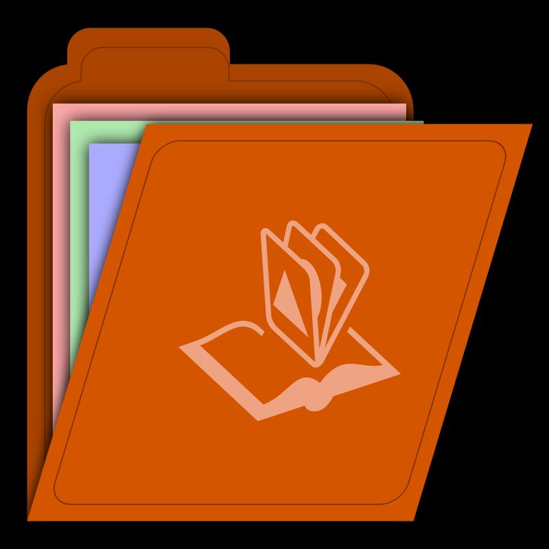 Folder+Clip+Art+Microsoft open clip art library favorite folder icon ...