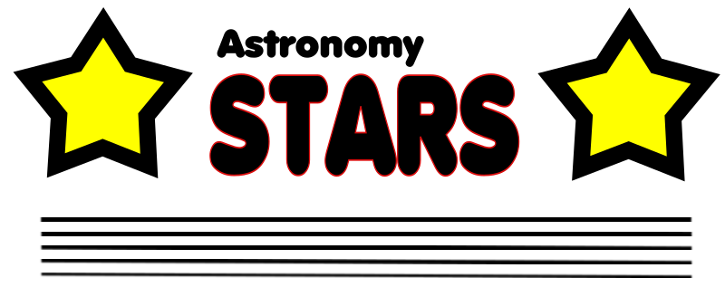 (Stars) Logotype by mystica