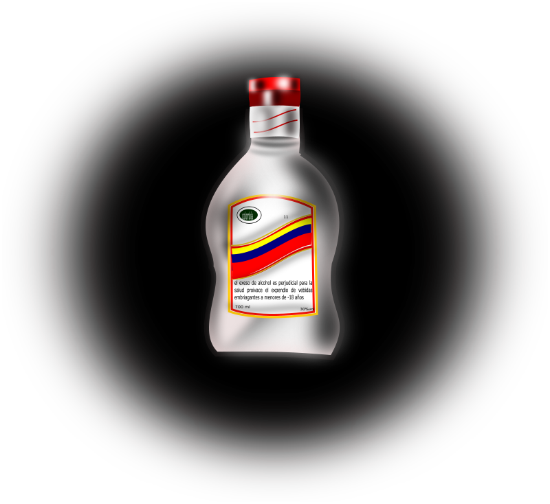 Clipart - Brandy / aguardiente: https://openclipart.org/detail/145273/aguardiente-by-sebas