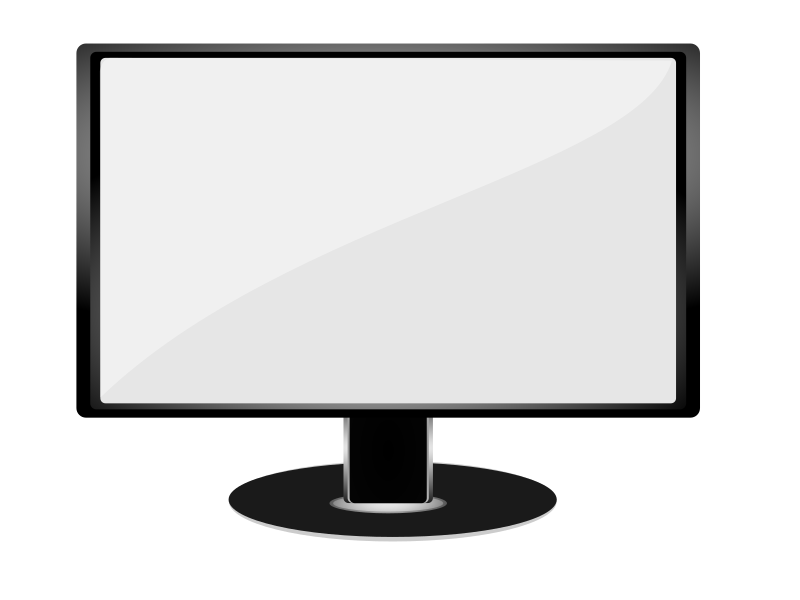 monitor by ryan_s
