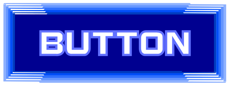 Button (with deep) by mystica