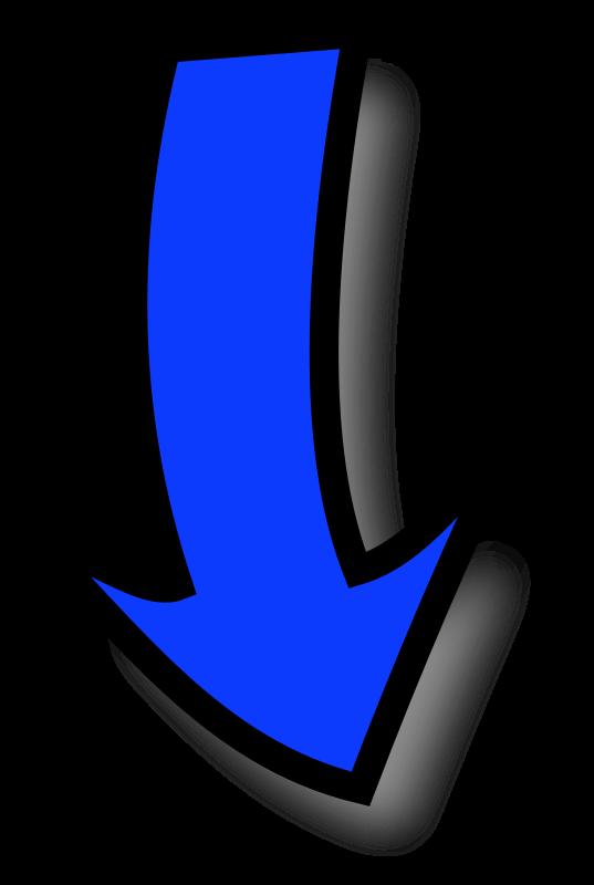 clipart arrow set  comic clipart arrows pointing left clipart arrows pointing right