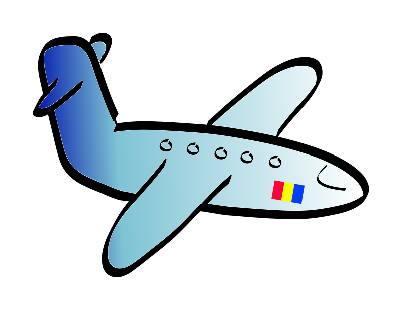 microsoft plane emoji with Aeroplane on Mickey Mouse additionally Twitter Now Autoplays Video And Gifs also Youve Got Emoji Smilie Characters Discovered In A Font further Blank Ticket Invitation Template together with 6a00d8341bfbfe53ef015391589b13970b Popup.