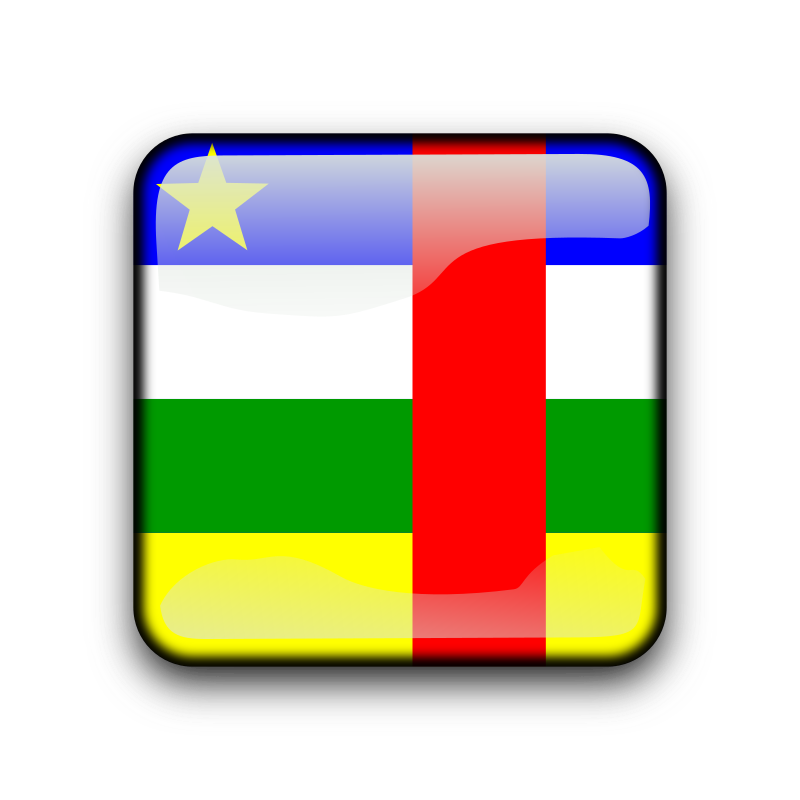 cf by koppi - country flag buttons (with ISO-3166-1 naming convention)