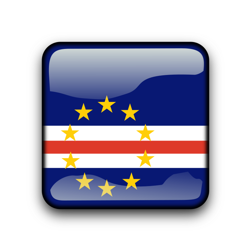 cv by koppi - country flag buttons (with ISO-3166-1 naming convention)